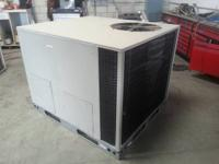 Nordyne   4 Ton Heat Pump-A/C ******NEW******   13