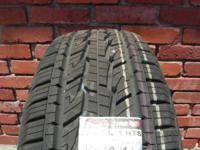 NEW Tire sets----SHOP AND COMPARE---Mounted, Balanced,