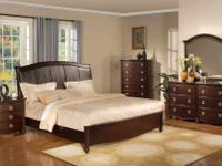 ENTIRE 5 PIECE BEDROOM SETS RUNNING AS LOW AS $299