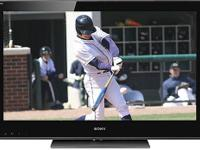 "$2,049.99, New 52"" Sony KDL52NX800 Bravia 1080p 240 Hz."