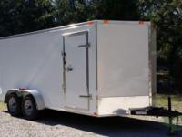 This is a popular size great for storage and moving