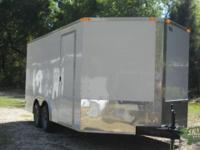 Call ( for rates, lot place and trailer details! Our