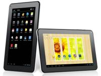 Brand & Model	GD IPPO Q91   Product Type	Tablet PC