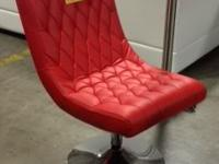 New! ACCENT CHAIRS !!!! GREAT MODERN DESIGN AND MANY