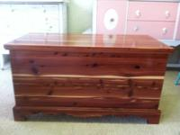 LOYAL AMISH CUSTOM FURNITURE is offering our locally