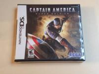 New and Utilized Nintendo DS Games  New Games - still