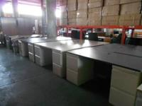 All the Office furniture you can imagine...New and used