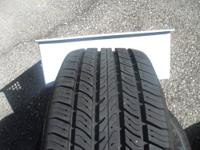 D & C Tires and More is fully equiped with a large