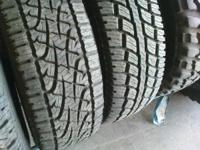 ***** NEW & & USED TIRES *****. , if you're looking for
