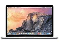 "Type: Laptops new Apple 13.3"" MacBook Pro Notebook"