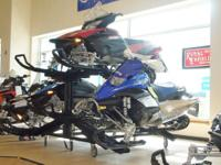 Call  and ask for Marc!!!!!! ARCTIC CAT - YAMAHA -