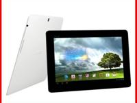 NEW ASUS MeMO Pad Smart Tablet, Model: K001