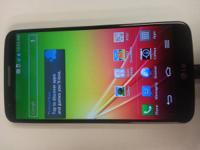 New AT&T   LG G2 CLEAN ESN If you have any questions
