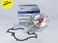 Descripción NEW AUTODIRECT WATER PUMP AW4101 FOR FORD