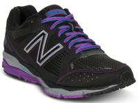 Introducing the New Balance 1290, a performance runner
