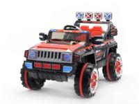 PERFECT HOLIDAYS GIFT FOR KIDS!! New Ride on Cars for