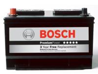Here is a New Bosch Group 65 5-Star Premium Power Power
