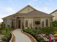 Plantation Homes is building beautiful new homes for
