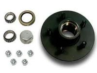 BRAND-NEW Bearings, pack bearings, service, parts and
