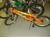 new bikes in stock schwinn,mongoose MERCHANTS OUTLET