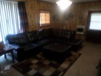 Just a couple of months old Awesome Sectional with