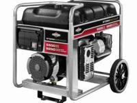 briggs stratton engine Classifieds - Buy & Sell briggs stratton