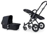 Brand new never used/assembled Bugaboo Cameleon Travel