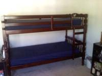 6 month old bunk beds my kids may have sleep in them 5