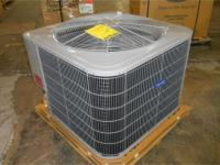 NEW CARRIER 2.0 TON SPLIT-SYSTEM AIR CONDITIONER 13