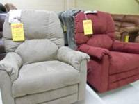 Boyd Discount Furniture****New Furniture / Brand Names