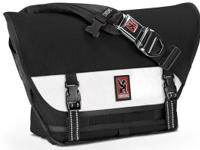 We have this bag IN STOCK, you can have it today and in