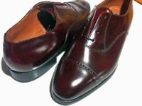 ? New Classic Bostonian Men's Shoes ? 2 Pairs - $75