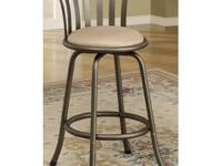 BRAND NEW BARSTOOLS $39 EACH! FOR A LIMITED TIME ONLY!