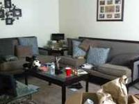 I have a set of New Colony Roda Couches for sale. They