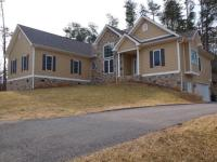 : GREAT NEW CONSTRUCTION-UPGRADED HOME IN