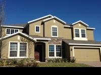 New Construction Homes in Sorrento, Florida   The