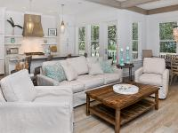 Brand new home in coveted Old Seagrove with all the