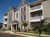 Completely new luxury condominiums available in the