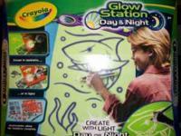 glow n speak animal flashlight dog for sale in florence kentucky