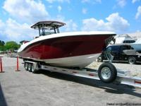 We manufacture Custom Aluminum Boat Trailers up