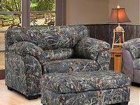 NEW DUCK COMANDER SOFA'S, RECLINERS, CHAIR 1/2 IN
