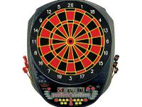 Brand New Arachnid Dart Boards . For questions please