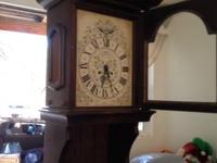 Great condition, been in storage  Beautiful detail and