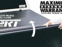Extang part # 27625.  Extang RT Tonneau Cover for