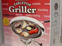Great for Low Carb Diets Grilling sears meat and