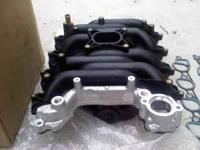 New in the box 4.6 updated intake manifold kit.