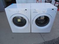 NEW SCRATCH AND DAMAGE FRIGIDAIRE FONDNESS FRONT LOTS