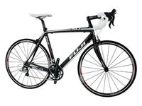 Hello, I have a new Fuji SL-1 LE Ultegra Performance