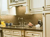 Brand New Premium Grade Cabinets  FINANCING AVAILABLE