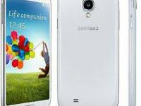 call    Key Features Storage Capacity	16 GB Color	White